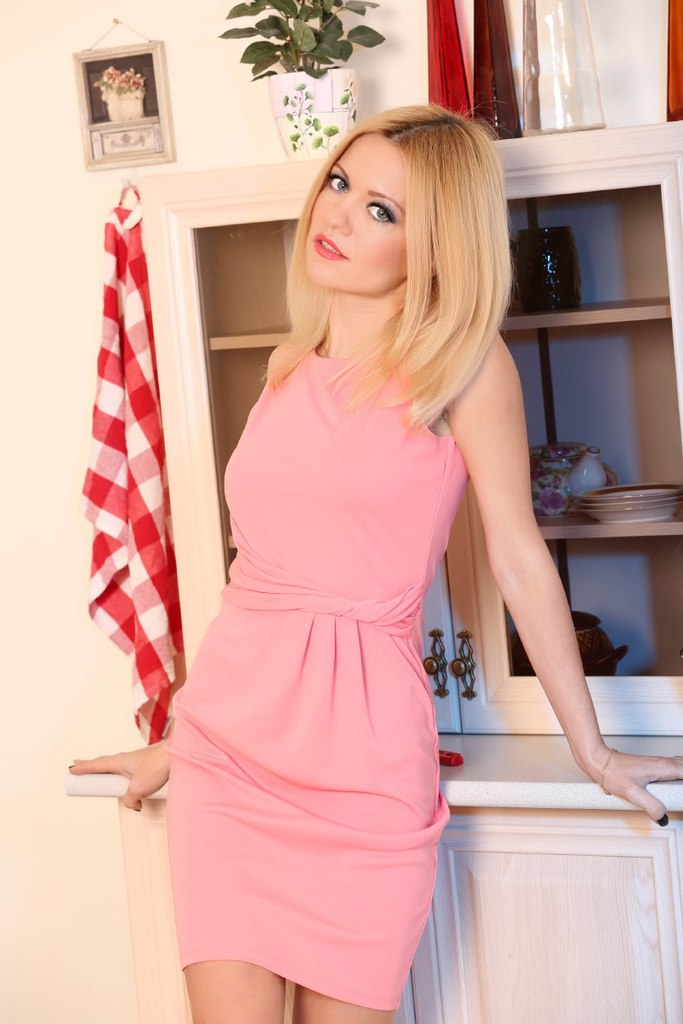 Dating site to meet beautiful Ukrainian women