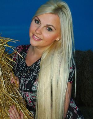 Russian Women From Belarus Are