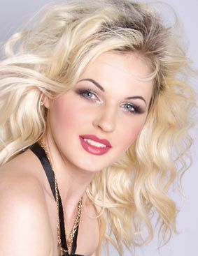 Card pretty ukraine brides always