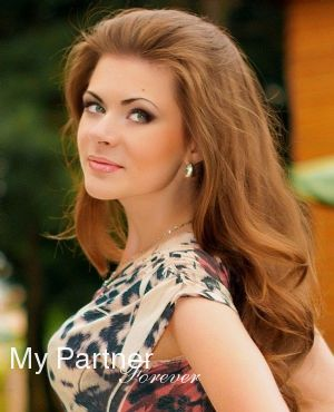most-popular-russian-brides-dating