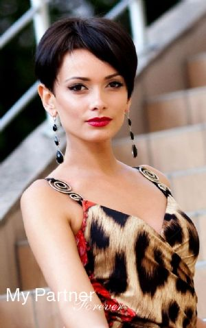 Russian Women Singles Browse 90