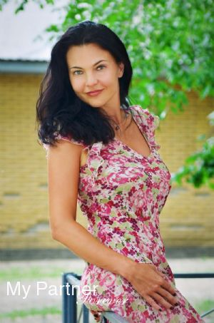 dating agencies offering extra marital affairs
