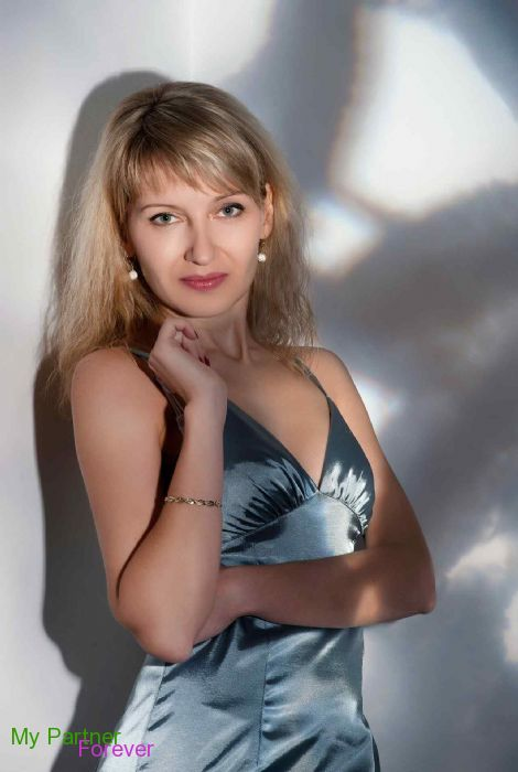 meet russian ladies dating forum
