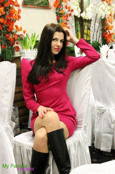 Free dating sites for marriage rich man from usa