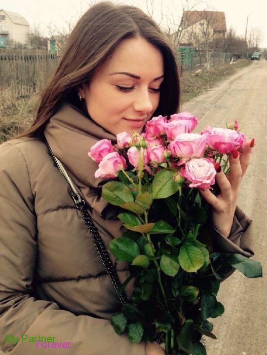 Com Russian Women Dating Agency 80