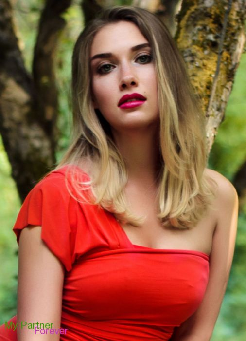 Not True Beautiful Ukraine Women 28