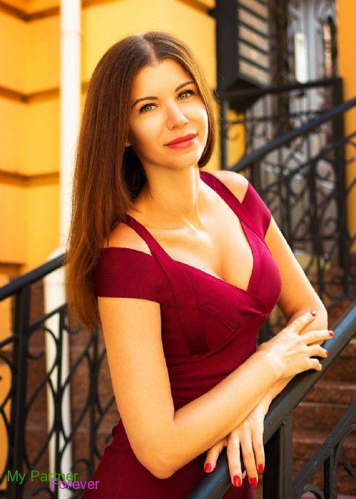Ukraine dating site millionaire matchmaker dating