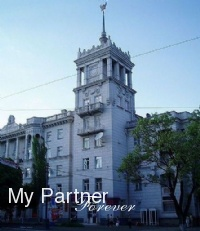 Resources Hotels Ukraine Marriage Agencies 10