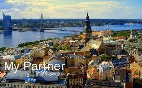 Riga dating agency