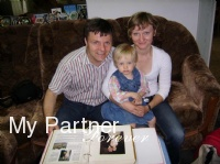 Meet Beautiful Belarus Wife