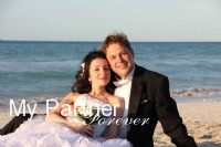 Dating  Matchmaking services from MyPartnerForever