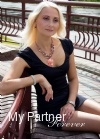 MyPartnerForever | Single Belarus Ladies - Grodno  Belarus