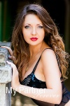 MyPartnerForever | Hot Ukraine Women - Nikolaev  Ukraine