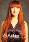 MyPartnerForever | Meet Belarus Ladies - Grodno  Belarus