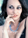 MyPartnerForever | Russian Girls Looking for Men - Chisinau  Moldova