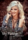 MyPartnerForever | Sexy Ukrainian Women - Gorlovka  Ukraine