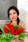MyPartnerForever | Mature Ukrainian Girls - Poltava  Ukraine