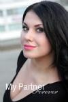 Beautiful Ukrainian Bride Elena from Nikolaev, Ukraine