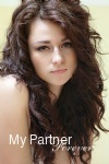 Dating with Charming Russian Lady Mariya from Pskov, Russia