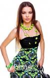 Datingsite to Meet Beautiful Ukrainian Lady Anastasiya from Melitopol, Ukraine