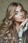 Dating Service to Meet Stunning Belarusian Girl Anastasiya from Grodno, Belarus