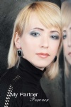 Dating Site to Meet Single Belarusian Girl Nataliya from Grodno, Belarus