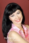 Online Dating with Single Belarusian Girl Nataliya from Grodno, Belarus