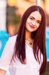 Pretty Woman from Ukraine - Ekaterina from Odessa, Ukraine