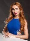 Dating byråer i Sumy Ukraina
