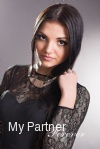 Online Dating with Gorgeous Ukrainian Woman Julia from Odessa, Ukraine