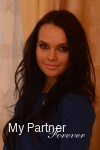 Pretty Ukrainian Lady Elena from Vinnitsa, Ukraine