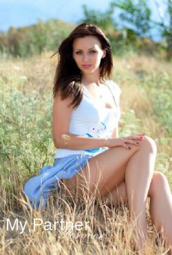 MyPartnerForever | Hot Ukrainian Brides - Nikolaev  Ukraine