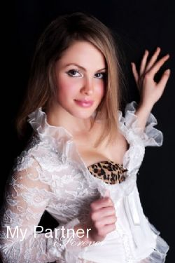 Ukrainian Brides Asian 54