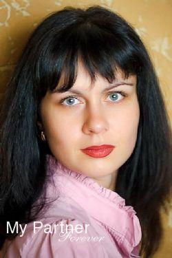independent escort russia vakre kvinner