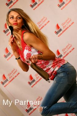 Russian Women Link Partner 106