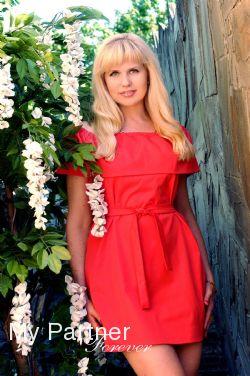 Gratitude Ukrainian Bride 47