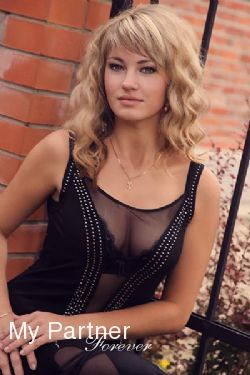 Dating for single fathers-in-Asvik Flat