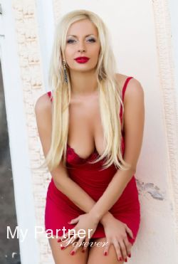 leo singles dating site Online dating czech women and slovak women, dating agency, women from eastern europe, live chat, video, free catalog of men, women profiles with photographs.