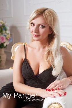 7 day free trial dating sites