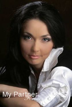 Meet Pretty Russian Lady Irina from Chisinau, Moldova