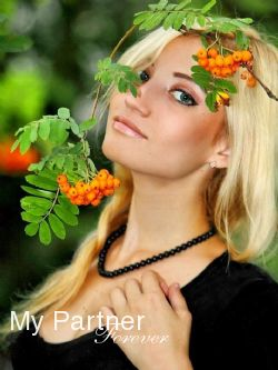Profiles Of Single Ukraine Women 9