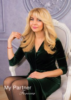 dating services in kiev the most popular dating site in the world