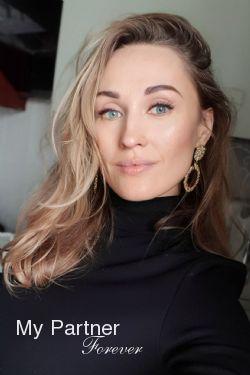 Oekraïne speed dating beste gratis bericht dating sites