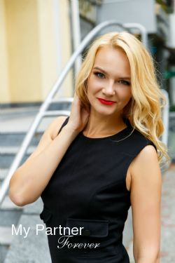 Learn About Russian Women Character And Personality