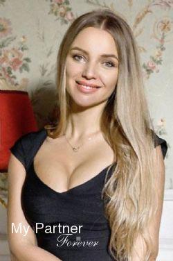 Kiev Ukraina dating