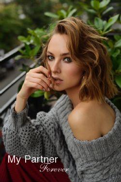 speed dating kiev ua online seznamky perth recenze