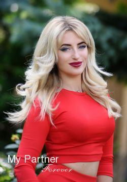 Over fifty dating ukrainian