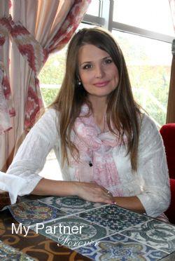 single russian women