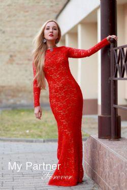 Dating hviderusland Herausforderungen der Datierung eines geschiedenen Papas