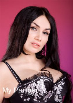 Dating russian services woman